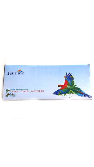 Jet-Fine-MLT-D101S-Toner-Cartridge-(Black)