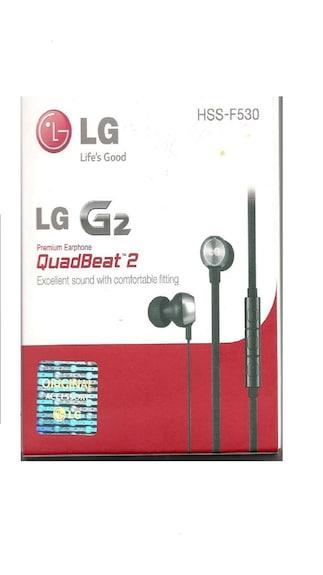 LG-G2-Quad-Beat-2-In-Ear-Headset