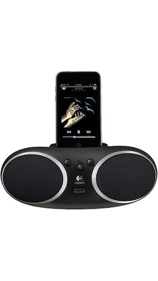 Logitech-Portable-S135i-Speaker