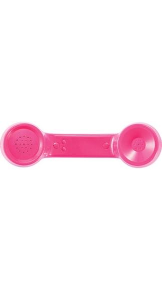 Loooqs-Retro-Phone-Receiver