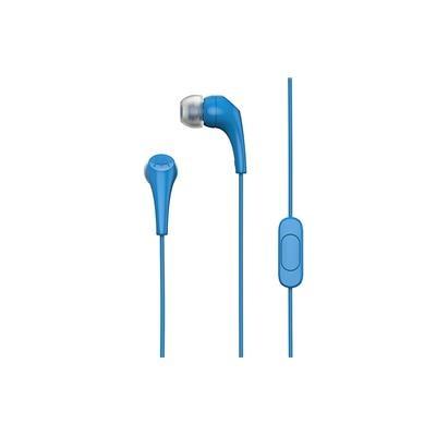 Motorola Earbuds 2 In Ear Wired Earphones (Black)