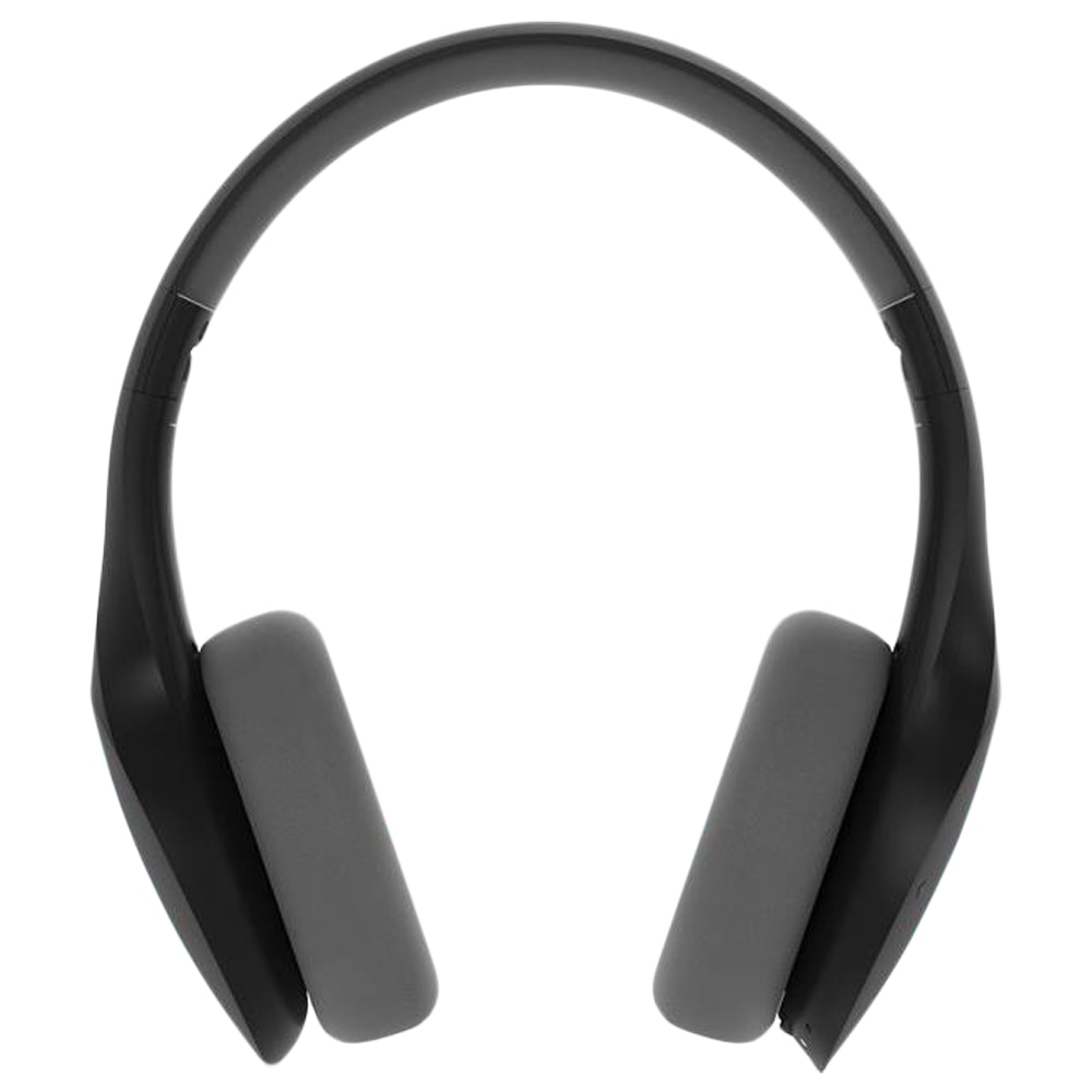 Motorola Pulse Escape Headphones (Black)