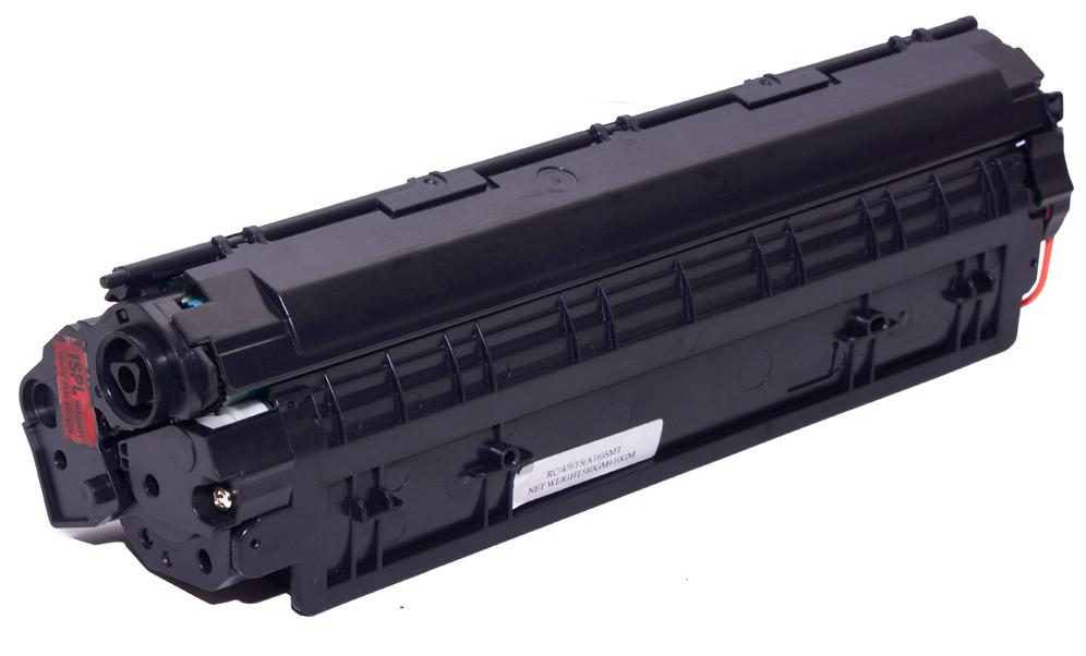 Nice Print 925 Toner Cartridge
