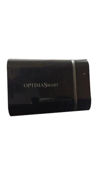 Optima-Smart-OPM-210-Bluetooth-Speaker-(Black)