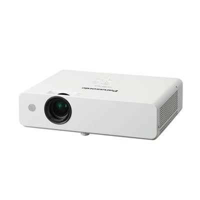 panasonic 100 projector lamp price in india april 2017. Black Bedroom Furniture Sets. Home Design Ideas