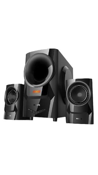 Philips-MMS-6080-B-Speaker