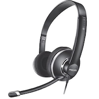 Philips SHM7410U Wired Headset