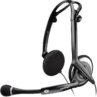 Plantronics Audio 400 DSP Wired Headset