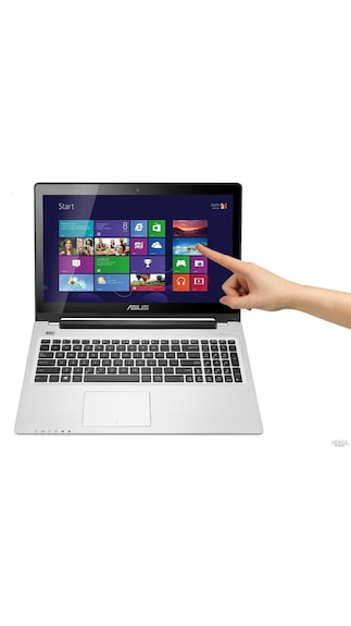 Saco-Laptop-Screen-Guard-for-Lenovo-Ideapad-IP-IP100-80MJ00B3IN