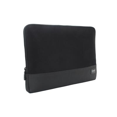 "Saco Laptop Sleeve EVA For Acer E5-573 15.6 "" Notebook Image"