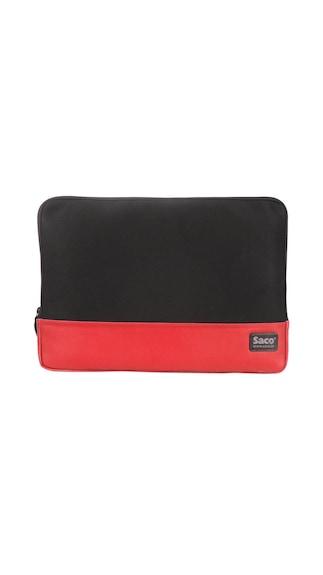Saco-Laptop-Sleeve-EVA-For-Lenovo-G50-30-80G001VNIN-15.6-Laptop