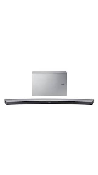 Samsung-J7501-8.1-Wireless-Soundbar-Speaker
