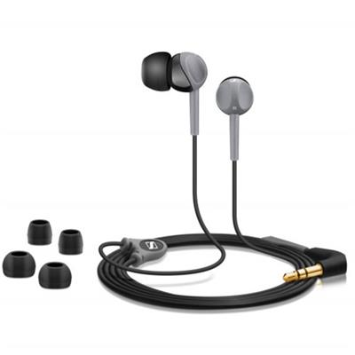 Deal of the Day – Buy Sennheiser CX 180 In Ear Earphone at Price 727