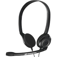 Sennheiser PC 3 CHAT Wired Headset