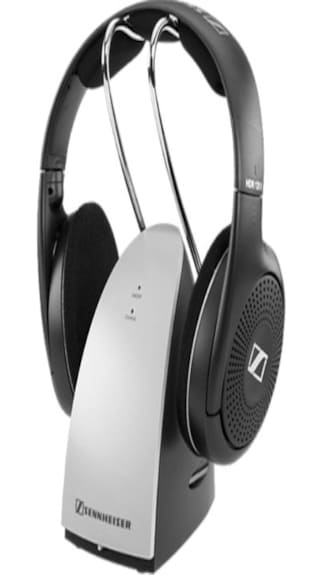 Sennheiser-RS-120-Wireless-Headphones