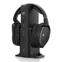 Sennheiser RS 175 Wireless Headphone System
