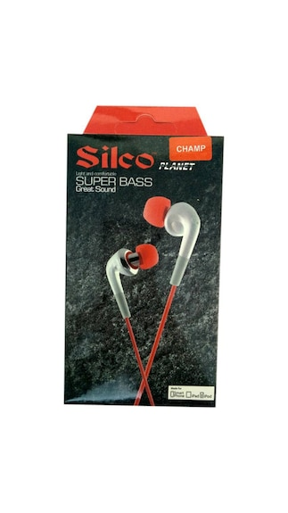 SILCO-Planet-Super-Bass-In-Ear-Headphones