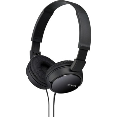 Sony MDR-ZX110 Wired On Ear Headphone (Black) Paytm Mall Rs. 698