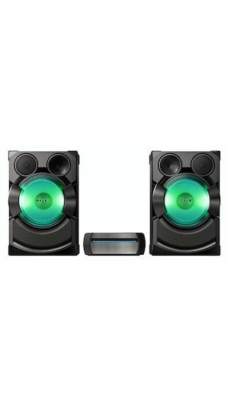 Sony-SHAKE-X7D-Home-Audio-System