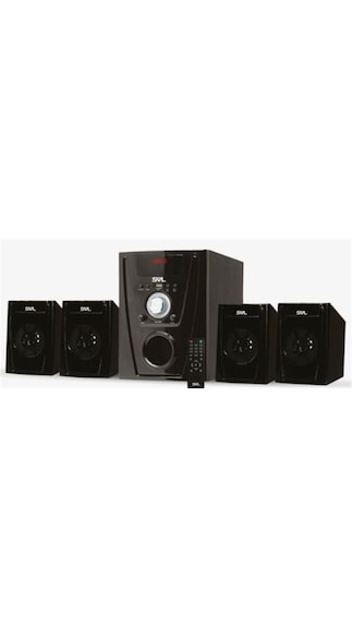 SVL-4003-Home-Audio-System-(4.1-Channel)