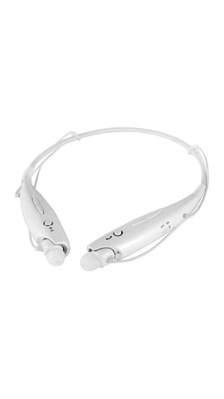 Tag HBS-730 Bluetooth Headset