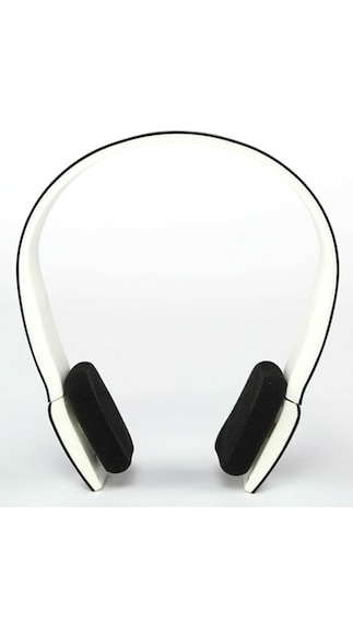 Texet-Bluetooth-Headset