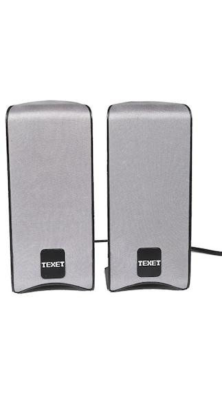 Texet-USBPK-1-Multimedia-Speaker
