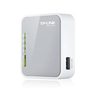 Computer Networking best buy tl