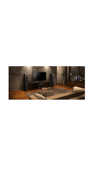 Yamaha-NS-F150-Floor-Standing-Speaker