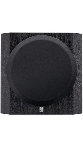 Yamaha-YST-SW216-Speaker
