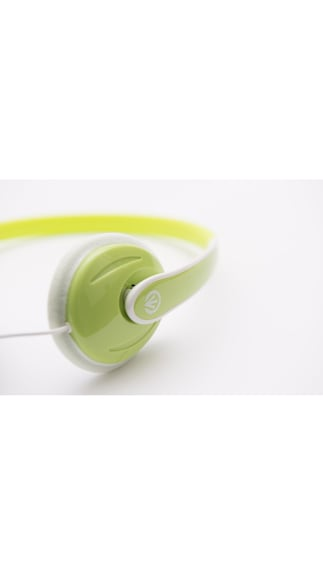 Zagg-iFrogz-Skip-On-Ear-Headphones