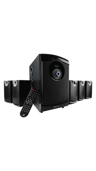 Zebronics-SW9450RUCF-5.1-Multimedia-Speaker-System