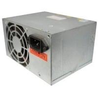 Zebronics ZEB-450W value-plus 450 W Power Supply Unit