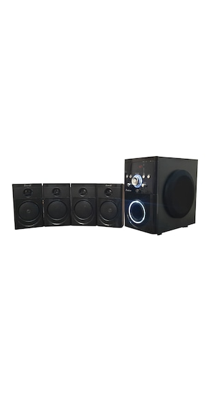 Zeston-ZX-9091BT-4.1-Multimedia-Speaker-System