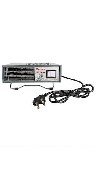 HC-1461 1000W Room Heater
