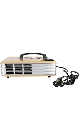 Crown-HC-1462-2000W-Room-Heater