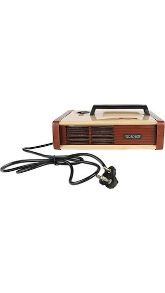 HC-1463-1000W-Room-Heater
