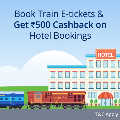 Book Travel and Hotel