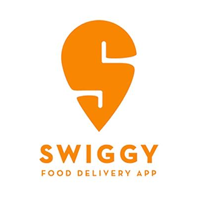 Get 20% off 1st ever transaction on Swiggy pay with Paytm Wallet / Apply promocode DEAL20