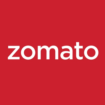 Get 20% Off* on first order @ Zomato when you Pay via Paytm Wallet