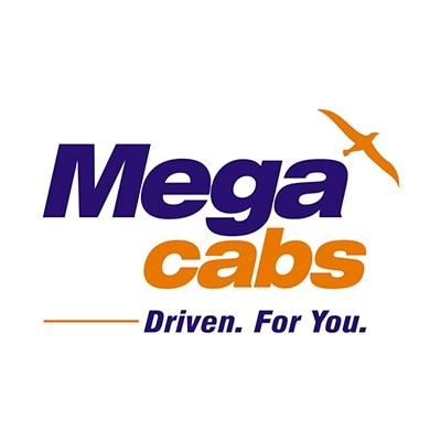 Get 25% cashback @ Megacabs when you Pay via Paytm Wallet