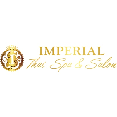Imperial Salon And Spa Vile Parle