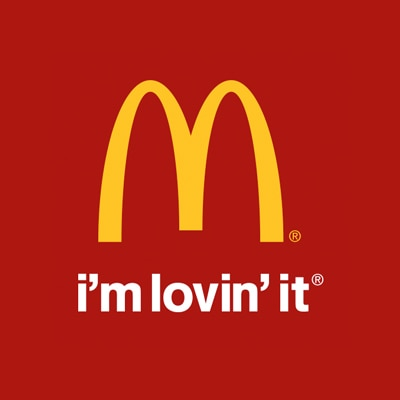 Up to Rs.125 cashback when you pay using Paytm at Mcdelivery for the first time