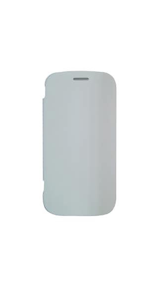 Digitek-3200mAh-Charger-Case-Power-Bank-(For-Samsung-Galaxy-S3)
