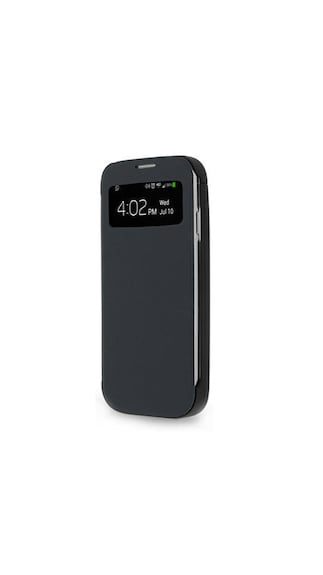 Digitek-3200mAh-Charger-Case-Power-Bank-(For-Samsung-Galaxy-S4)