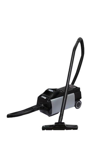 Buy Eureka Forbes Euroclean Star Dry Vacuum Cleaner Grey