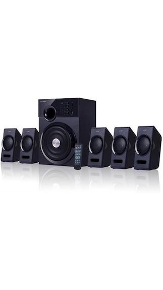 F&D-F3000F-5.1-Multimedia-Speakers