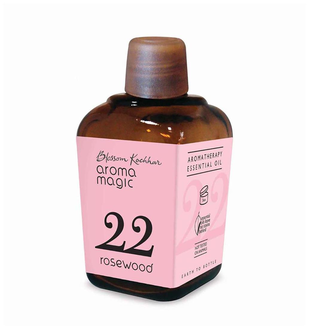Aroma Magic Rosewood Essential Oil Paytm Mall Rs. 3.00