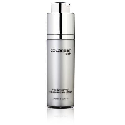 Colorbar Visibly Better Moisturizing Lotion ;30 Ml