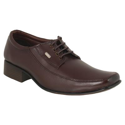 Action Shoes Dotcom Men Formal Shoes Dc-14421-Rodio
